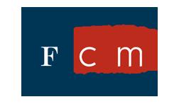 Fondation Claire Magnin
